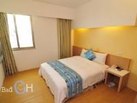 Hotel Ever Spring Penghu-