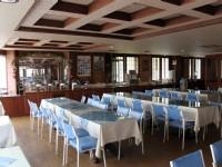 長春大飯店-餐廳