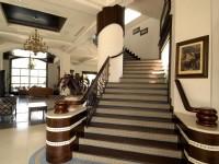 Shangrila Boutique Hotel-Lobby
