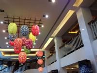 Art Spa Hotel-