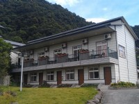Ying Shih Guest House-