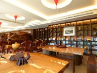 Shandori Hotel-