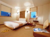 天隆大飯店