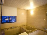 Resort One Hotel-