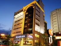 Resort One Hotel-Resort One Hotel