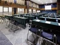 Kavalan Hotel-