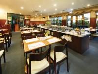 宜泰大饭店-