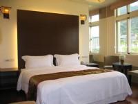 和斯顿精致温泉旅馆-