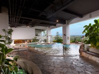 Evergreen Resort Hotel Jiaosi -LOHAS SPA