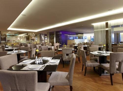 Laurel Buffet Restaurant