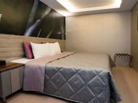 悅豪大飯店-新竹館-精緻雙人房