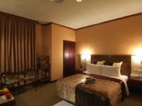 金燕精緻旅館-客房-浪漫歐風