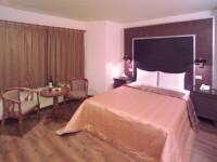 华泰经典旅店-