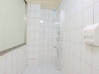 川籟都會旅店-淋浴柱SPA