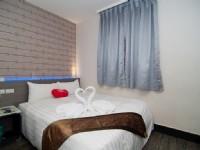 101旅店(芝蘭賓館)-經濟房型