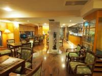 東園大飯店-餐廳
