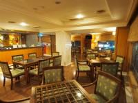 Elite Hotel-