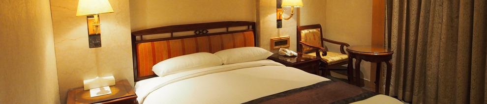 Elite Hotel Elite Hotel