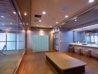 竹美山閣溫泉會館-大眾湯