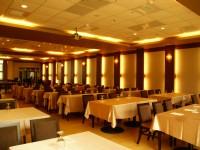 竹美山閣溫泉會館-柏麗宴會廳