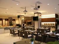 F HOTEL三義館-西餐廳