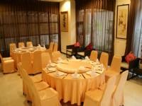 F HOTEL三義館-中餐廳