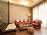F HOTEL三義館-貴賓VIP房