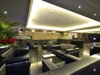 King's Paradise Hotel-Restaurant