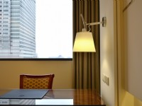 King's Paradise Hotel-