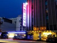 Benz Motel -