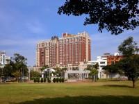 Hotel Kuva Chateau-