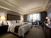 福容大飯店-林口-雅緻雙床房
