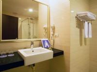 桃禧航空城酒店-衛浴設施