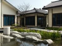 桃禧航空城酒店-花水木日式餐廳