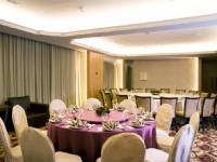 桃禧航空城酒店-禧粵樓中餐廳