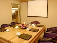 凱都大飯店-小型會議室