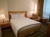 凱都大飯店-標準客房