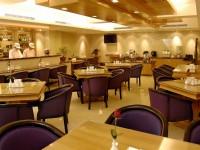 凱都大飯店-餐廳