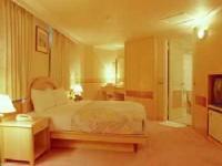 Harazuru Hotel-