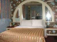 麗堤商務旅館-精緻套房