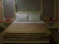 麗堤商務旅館-經濟套房