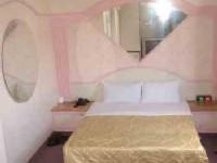 麗堤商務旅館-標準套房