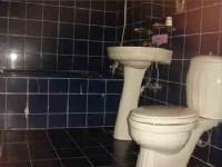 麗堤商務旅館-客房衛浴