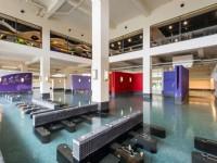 南方莊園渡假飯店-溫泉水療中心