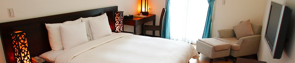 EHR Hotels & Resorts Yangmei   EHR Hotels & Resorts Yangemi