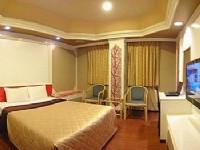 Taoyuan Huayue Hotel-