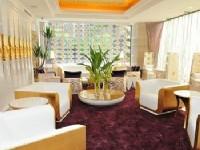 尊爵天際大飯店-會室區
