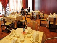 尊爵天際大飯店-天饌廳
