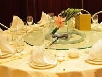 尊爵天際大飯店-天饌廳包廂