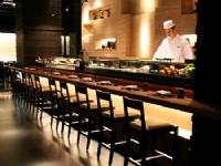 尊爵天際大飯店-翼日本料理